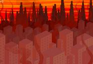 Homestuck-Daves-City