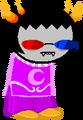 Solluxdream1