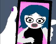 Phoneshot