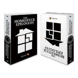 Epilogues Book.jpg