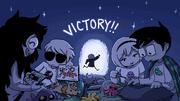 Jade endcard victory.png