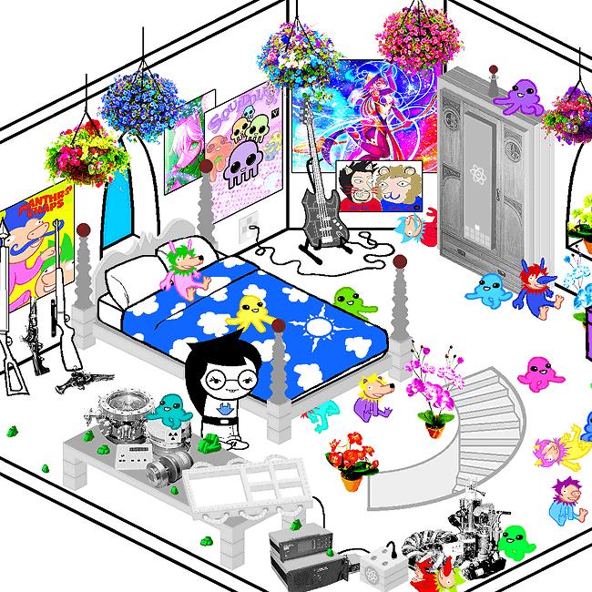 Bedroom Jade.png
