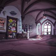 Manor hallway.png