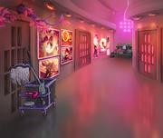 Xefros' hallway.png