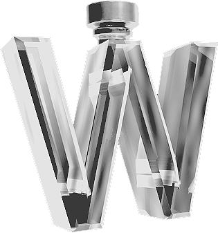 Magnetic Wodka