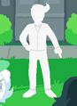 List of Homestuck^2: Bonus updates characters