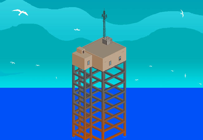 Lone apartment in sea.png