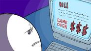 Tirona bill