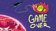 Game over! Konyyl
