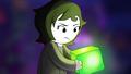 Joey powercube