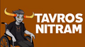 Tavros Pesterquest