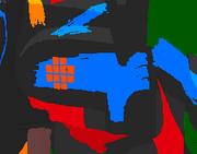 Karkat hive terezi drawing rotated.png