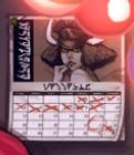Alternian calendar