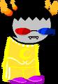 Solluxdream2
