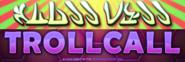 TrollCallBanners