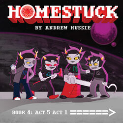 Homestuck 4.jpg