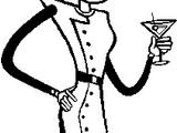 Roxy Lalonde (pre-scratch)