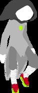 Maid heromode