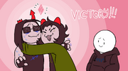 Nepeta meowrails end.png