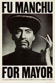 Christopher-Lee-Fu-Manchu.jpg