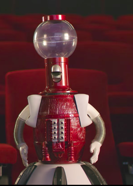 Season 11 Tom Servo.png