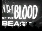 MST3K 701T - Night of the Blood Beast