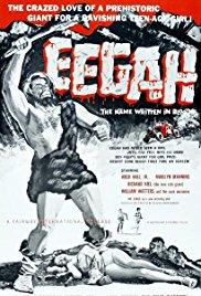 Eegah (film)