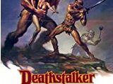 Deathstalker (film)