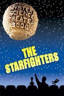 Thestarfighters.jpg
