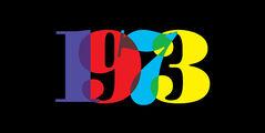 1973 LOGO NEW.jpg