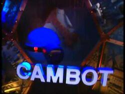 CambotScifi.jpg