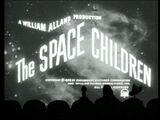 MST3K 906 - The Space Children
