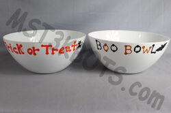 BooBowl1.jpg