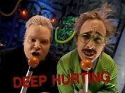 TV's Frank & Dr Forrester; DEEP HURTING!.jpg