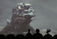MST3k- Haruo Nakajima as Gojira in Godzilla Vs. the Sea Monster