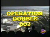 MST3K 508 - Operation Double 007