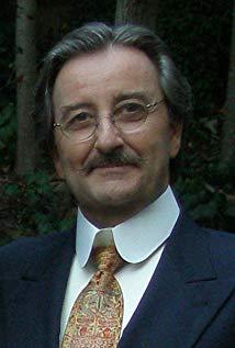 Michael F. Hoover