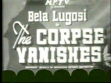 MST3K 105 - The Corpse Vanishes