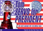 Tom-servo-mystery-science-theater-3000-28510227-640-468.jpg