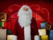 Santa1113