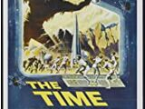 The Time Travelers (film)