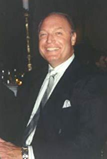 Mark L. Rosen
