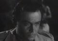 RiffTrax- Lance Fuller in The Bride & the Beast