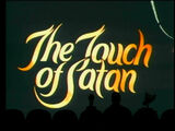 MST3K 908 - The Touch of Satan