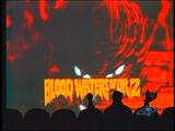 MST3K 1005 - Blood Waters of Dr. Z