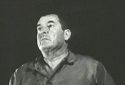 Coleman Francis