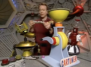 MST3k Manos- Joel and crew invention exchange is The Cartuner.png