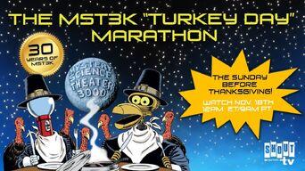 TurkeyDay2018Promo.jpg