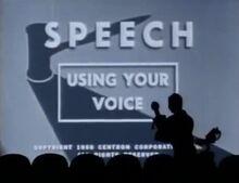 Speechshort.jpg