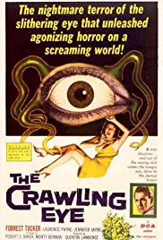 The Crawling Eye (film)